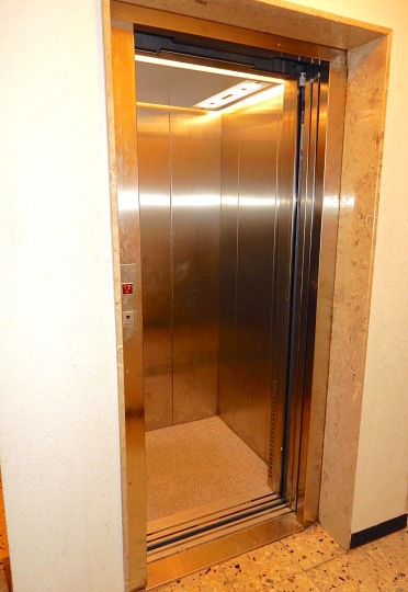 Stuttgart Ost,2 Rooms Rooms,1 BathroomBathrooms,Apartment,1,1000