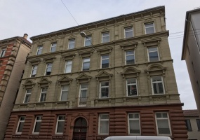 Stuttgart,Apartment,1015