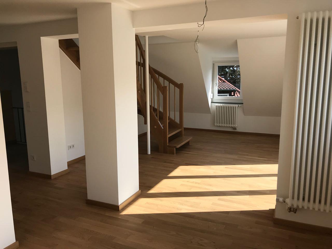 Apartment,1021
